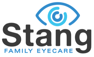 Stang Family Eye Care